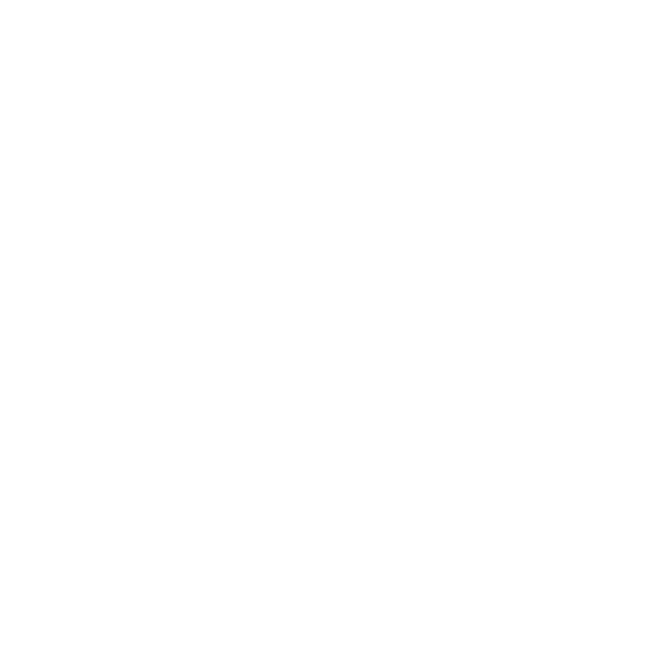 Canadian Innovation Mining Network